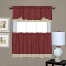 Jc Penny Kitchen Curtains