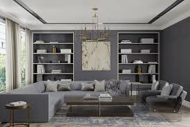 5 Bedroom Apartment Nyc Painting Custom Decorating Ideas
