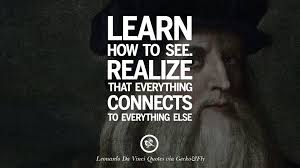 Da Vinci Quotes Interesting 48 Greatest Leonardo Da Vinci Quotes On Love Simplicity Knowledge
