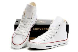 converse shoes high tops white. converse new zealand online store - high top shoes chuck taylor all star optical white tops o