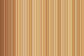3D Texture Wallpaper on WallpaperSafari