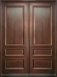 Front Doors : Door Double Front Door Decor Double Front Doors For ...