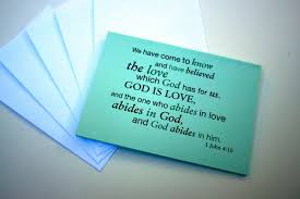 Wedding Quotes Bible Extraordinary Wedding Invitation Quotes Bible For Cards Fifacoinsbuyus