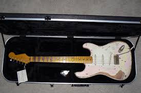 nash matched pair friday strat 199 stratocaster guitar nash matched pair friday strat 199 stratocaster guitar culture stratoblogster