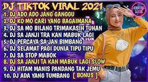 The line 'i like the view' became popular when it was first posted on tiktok and now has over 1.7. Calendar Cv Resume Template Skins Coloring Book Ausmalbilder Malvorlagen Png Pdf Epub Tiktok 20 Juni 2021 Viral Dance 5 Cowo Tiktok 20 Juni 2021 Viral Dance 5 Cowo 6 Pesona Almira