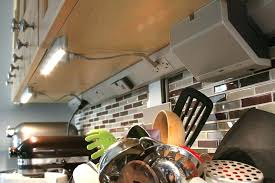 under cabinet lighting with outlet. New Under Cabinet Light With Outlet Ideas Or Kitchen Outlets Lighting P