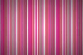 Purple Striped Wallpaper Designs Free Vertical Subtle Stripe Wallpaper Patterns