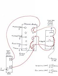Wiring diagram boat running lights inspirationa wiring diagram boat lights valid boat wiring diagram lights wiring