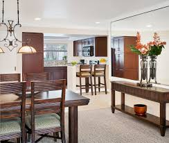 florida villa services game rooms. A Room Featuring Tables, Chairs, A Mirror, Counter Space, Cabinets, Florida Villa Services Game Rooms O