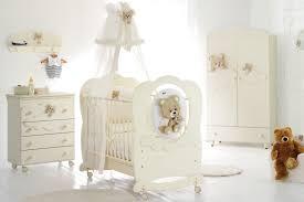 small nursery furniture. Trudi Bear Small Nursery Furniture G