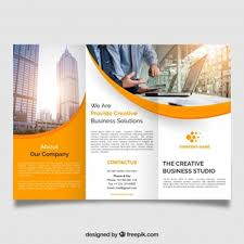 Downloadable Brochure Templates Brochure Vectors Photos And Psd Files Free Download