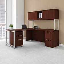 bush office furniture. Bush Business Furniture 400 Series Office Collection A