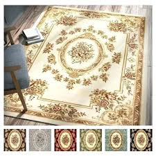 country kitchen rugs fabulous french on me star rug ideas