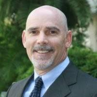 "10+ ""Robert Smotherman"" profiles   LinkedIn"