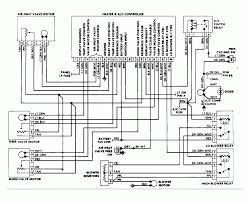 home air conditioning diagram. wiring diagrams:ac diagram hvac condenser air conditioning conductor ac compressor voltage home