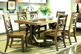 unfinished dining room tables unfinished oak dining chairs unfinished dining room chairs unfinished dining room tables