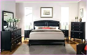wood furniture paint colors bedroom furniture paint color ideas paint colors for bedroom with dark furniture