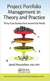 Amazon Com Project Portfolio Management In Theory And Practice