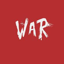 「war」の画像検索結果