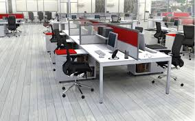 Developing An Office Seating Plan What Office Seating