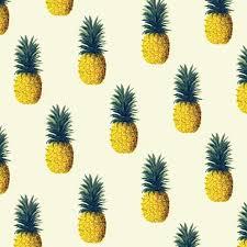 Pineapple Pattern Unique Pineapple Pattern Vanessa Vanderhaven Class Ideas Pinterest