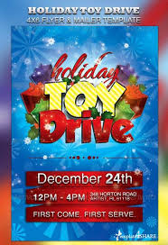 Food Drive Flyers Templates Toy Drive Flyer Ideas Faveoly