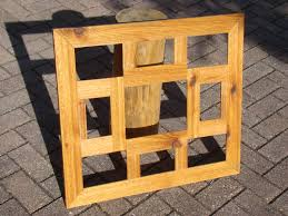 multiple picture frames rustic. Hanging Multiple Picture Frames Rustic