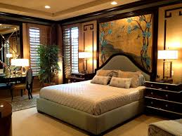 asian influenced furniture. Chinese Furniture Store Near Me Asian Furnishings Oriental Low Dining Table Contemporary Anese Design Stores Architecture Influenced T