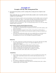 30 60 90 Business Plan 30 60 90 Day Plan Interview Template Awesome Day Plan For New