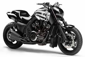 yamaha vmax. the new 2009 yamaha v-max is about to be unveiled vmax l