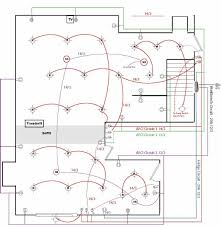 new room wiring diagram wiring library wiring diagram for old house techteazer com typical house wiring diagrams old house wiring diagrams