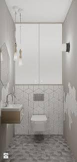 bathroom wall tiles design ideas. Brilliant Ideas Cheap Tile Near Me Best Of 50 Awesome Bathroom Wall Tiles Design Ideas And