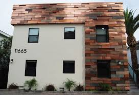 Blog Newbridge Capital Mortgage