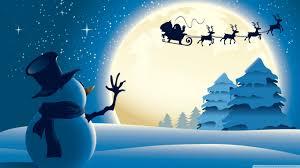 christmas wallpaper hd widescreen santa. Interesting Christmas HD 169 On Christmas Wallpaper Hd Widescreen Santa Wallpapers Wide