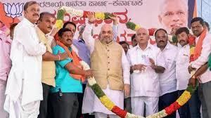 karanataka-bjp-eddy-gets-chance-karnataka-polling-