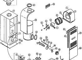 coleman evcon wiring diagram goodman wiring diagram honeywell coleman evcon wiring diagram on goodman wiring diagram honeywell wiring diagram coleman columbia wiring