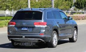 2018 volkswagen lease deals. unique deals platform the vw crossover will use a large version of the mqb modular  architecture that underpins cars such as golf nextgeneration tiguan  in 2018 volkswagen lease deals