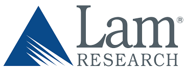 it stock the most prominent it companies in feedster lam research 1 82 1 49%