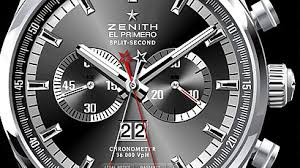 watches watch snob apparel reviews zenith watches watch snob apparel reviews