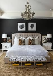 Dunkle Wandfarbe Als Raumgestaltung Tipps Für Ein Perfektes Ambiente