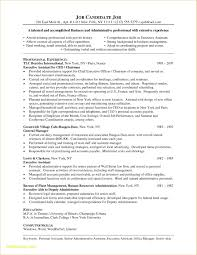 Cover Letter For Attorney Job Save Teaching Resume Cover Letter