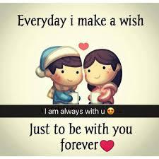 7adr I Will Go To Sleep Now W Erta7y Hope For U The Best W Take