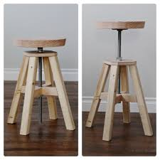 Breathtaking Making Bar Stools 76 With Additional Online Design with Making  Bar Stools