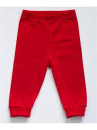 Купить одежду для новорожденных в интернет магазине ...