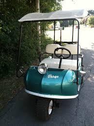 history vintage golf cart pit vehicles the h a m b vintage Pargo Golf Cart Wiring Diagram 1981 history vintage golf cart pit vehicles the h a m b 36V Golf Cart Wiring Diagram
