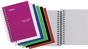 <b>Notebooks</b> and Notepads | Walmart Canada