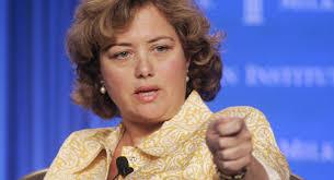 The Real Hilary Rosen Scandal   The Nation