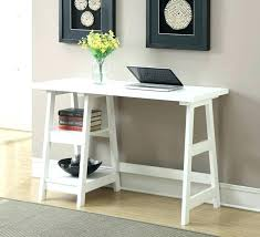 work desk ideas white office. Perfect Work Small Office Desk Table Impressive New For  Perfect Desks Spaces White   And Work Desk Ideas White Office T