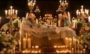 Romeo And Juliet Death Scene Adapting A Generation Romeo Juliet Sara Sanders Medium
