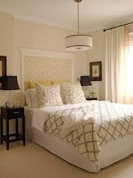 Creative bed headboard ideas